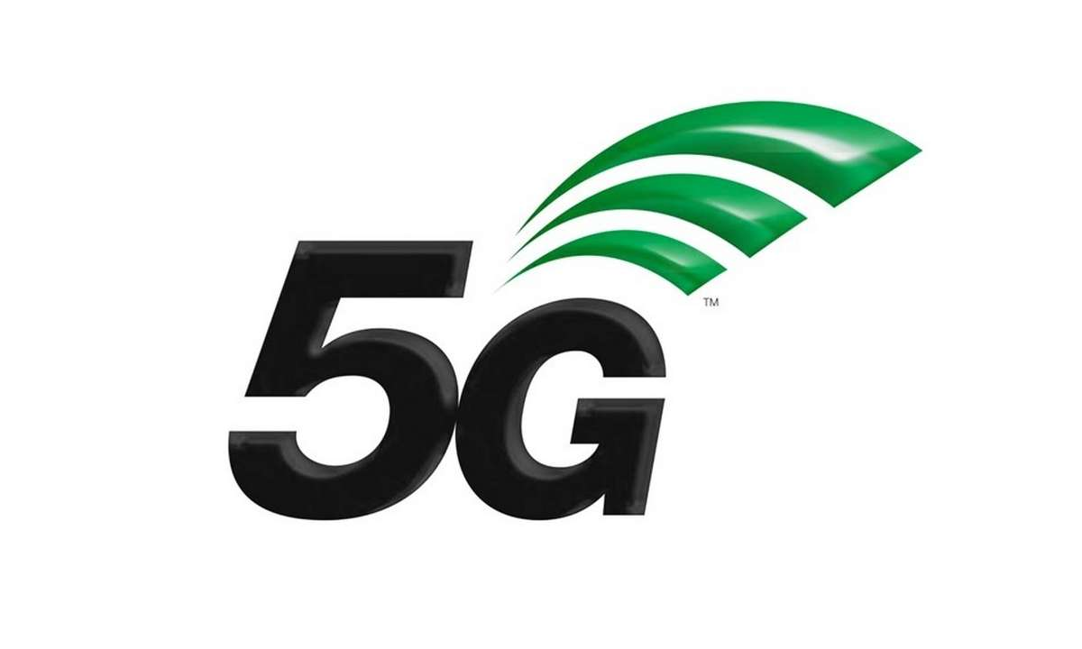5G Positioning Services